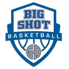 Register Now for Big Shot Basketball Clinics Thumbnail Image