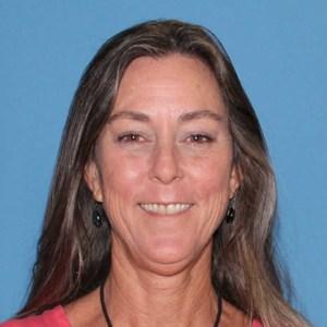 Lynn Field's Profile Photo