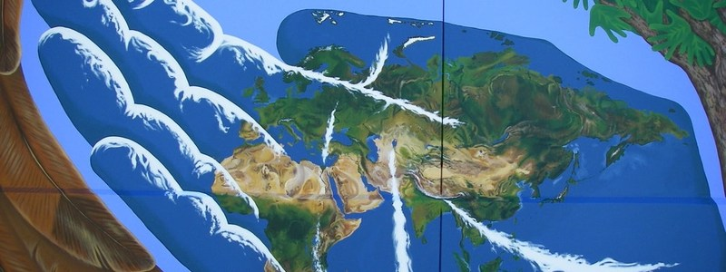 Climate Change Resolution Thumbnail Image