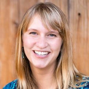 Erica Koval's Profile Photo