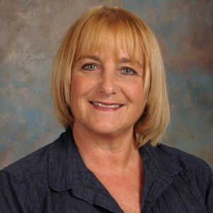 Valerie Long's Profile Photo