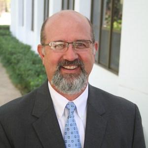 Philip Riley's Profile Photo