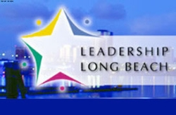 leadership-long-beach.jpg