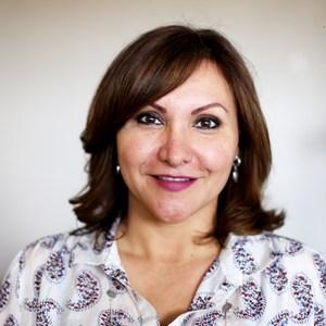 Ana Silva's Profile Photo