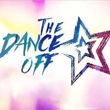 dance off.jpg
