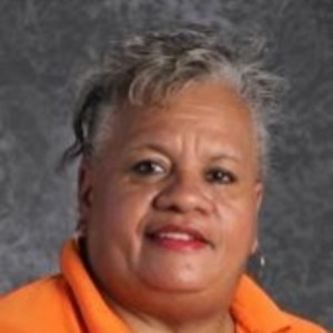 Clevetta Hawkins's Profile Photo