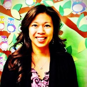 Lisa Smeritschnig's Profile Photo