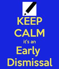 dismissal.png
