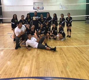 Girls Volleyball Team Image 2016-2017.jpg
