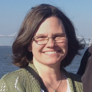 Kathleen Dowd's Profile Photo