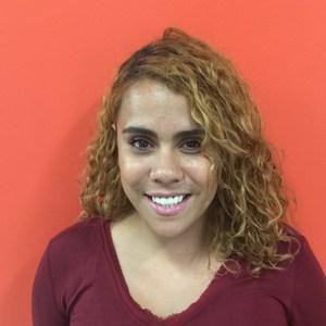 Elizabeth Espinal's Profile Photo