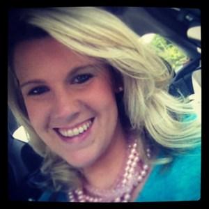 Mallory Byrd's Profile Photo