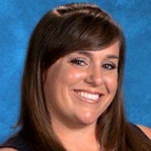 Lindsey Dexter - Room 6's Profile Photo
