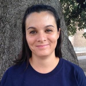 Nicole Sichette's Profile Photo