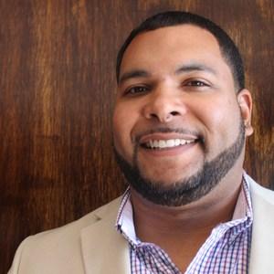 Dario Otero's Profile Photo