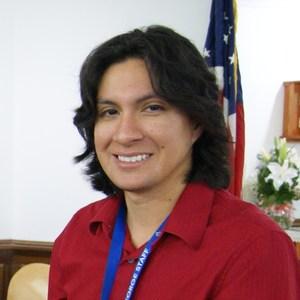 Eddie Banuelos's Profile Photo
