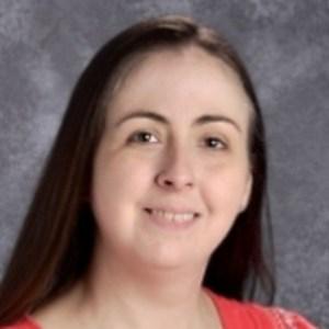 Nicole Balestri's Profile Photo