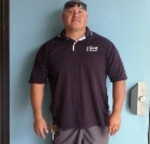 Eric Borja's Profile Photo