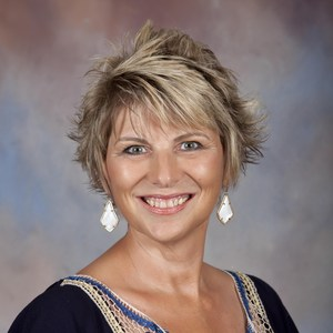 Lori Kirby's Profile Photo