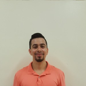 Kenny Moreno's Profile Photo