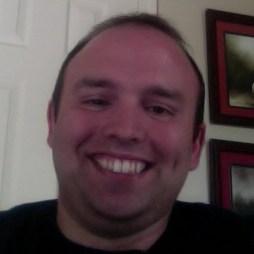 William Ginn's Profile Photo