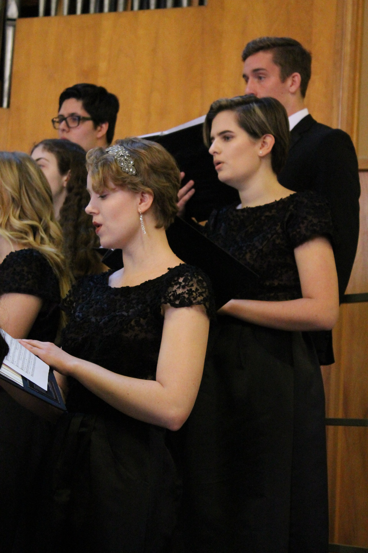 17-18 WUHSD Choir Festival LSHS5- JS OWNER