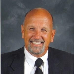 Bob Jones's Profile Photo