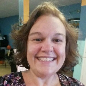 Cindi Faubion's Profile Photo