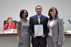dist school board award.JPG