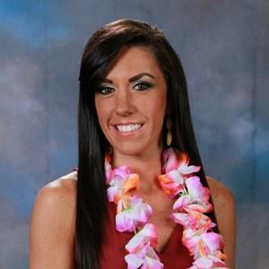 Andrea Oakley's Profile Photo