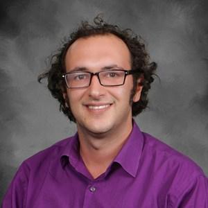 Eran Tzivon's Profile Photo