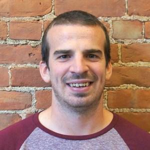 Matthew O'Donnell's Profile Photo