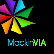 MackinVia Databases and eBook