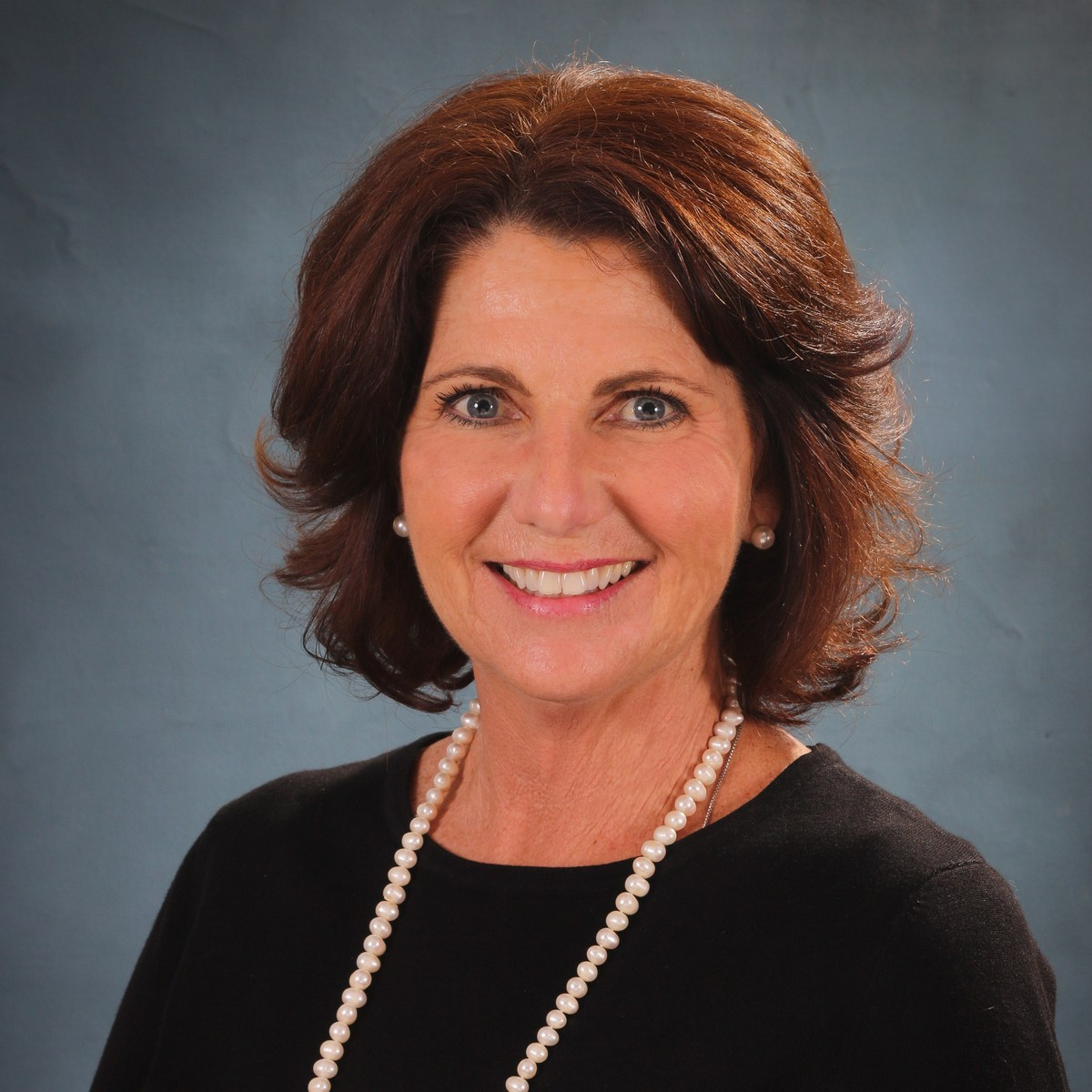 Sandy Niday - Director of Special Education