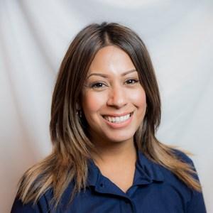 Desiree Ramirez's Profile Photo