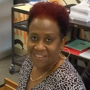 Carmen Wilder's Profile Photo