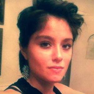 Andrea Guevara Olmos's Profile Photo