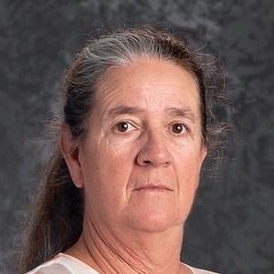 Susan Hall's Profile Photo