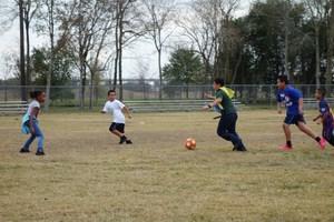 Soccer at SW.jpg