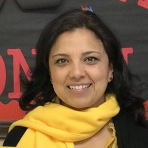 Diana Lara's Profile Photo