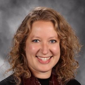 Janice Marcello's Profile Photo