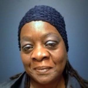 Cyretta Jordan's Profile Photo