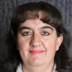 María del Eraña Arroyo's Profile Photo