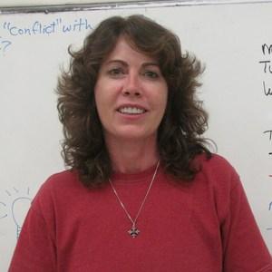 Julianne Long's Profile Photo