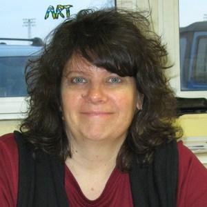 Deb Jones's Profile Photo