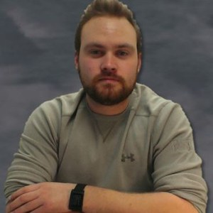 Tyler Miller's Profile Photo