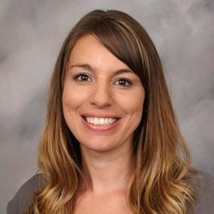 Heather Banks's Profile Photo