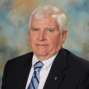 John Metcalf's Profile Photo