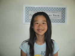 6-Melody Chang - 9th.jpg