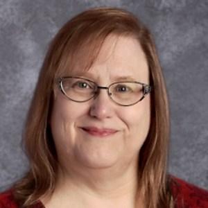 Carol Petersen's Profile Photo